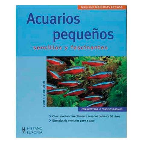acuarios en casa acuarios peque 241 os mascotas en casa tiendanimal