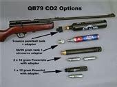 Upgrade Valve Walther Cp 99 Pellet qb78 airgun family air guns air rifles accessories