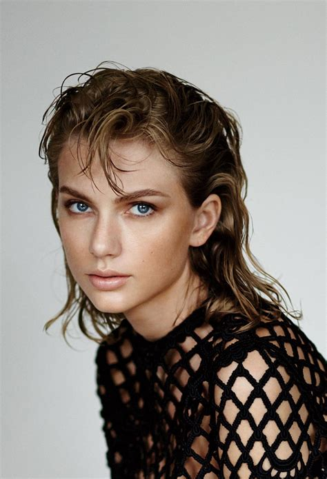 taylor swift taylor swift maxim magazine june july 2015 cover and photos