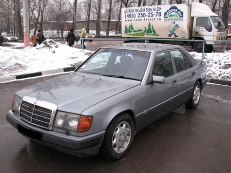 electronic throttle control 1996 mercedes benz e class electronic throttle control service manual how to learn everything about cars 1991 mercedes benz sl class electronic