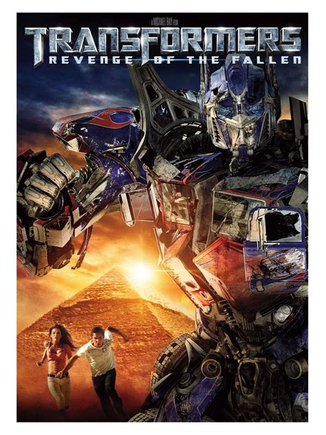 actors transformers revenge fallen the 25 best shia labeouf transformers ideas on pinterest