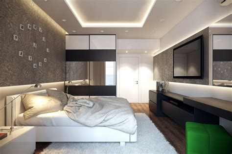 Modern Bedroom Designs 2014 Brilliant Bedroom Designs