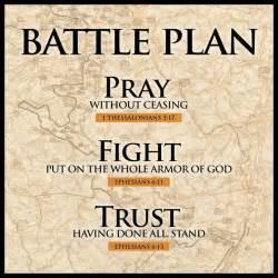 25 best ideas about prayer warrior on prayer
