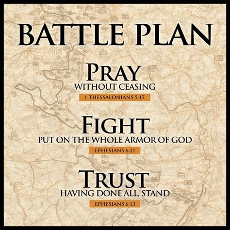 god s battle plan for the broken and the brokenhearted books 25 best ideas about prayer warrior on prayer