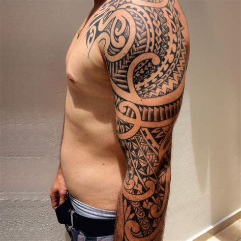 maori tattoo meaning 55 best maori designs meanings strong tribal