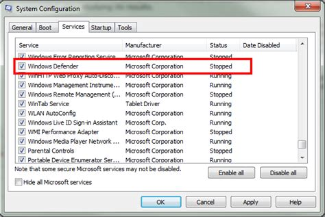 wifi  volume icon  tray solved page  windows