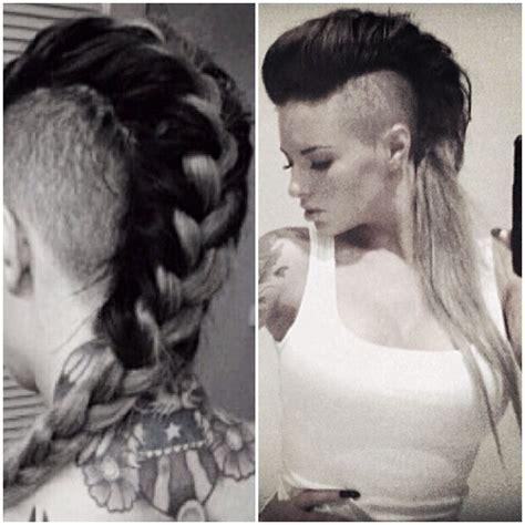 christy mack cuts her hair christy mack hairstyle war machine s rape joke history