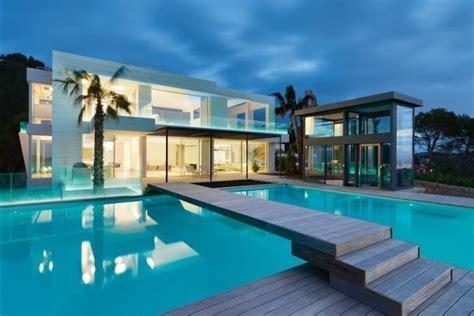 http www lamula fr les plus belles maisons au monde 7