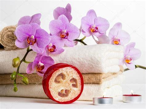 fiore spa centro benessere e fiore orchidea trattamento spa relax