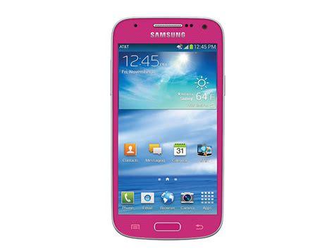 galaxy s4 mini 16gb at t phones sgh i257aiaatt