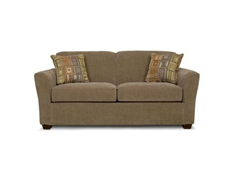 Sleeper Sofa Uk Comkings Sofa Crowdbuild For
