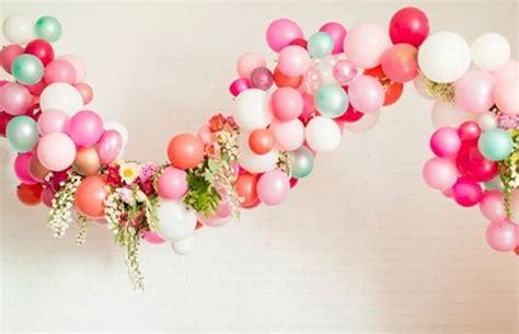 Ls5880 Flamingo Balloon Top 2 tend 234 ncias em festas de anivers 225 mania de fita