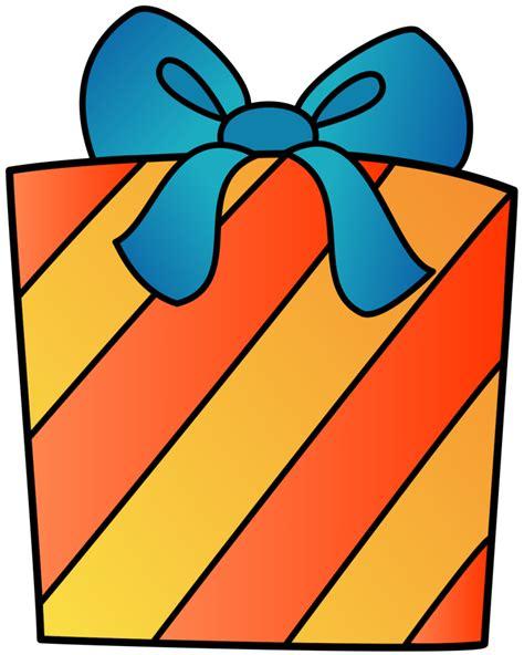 presents clip present clipart clipartion