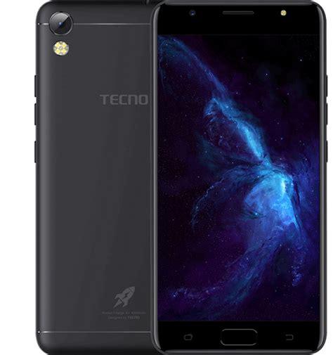 tecno i7 tecno i7 specs and price nigeria technology guide