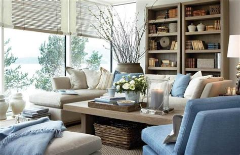 6 Functional Home Staging Tips And 22 Living Room Furniture Staging Ideas