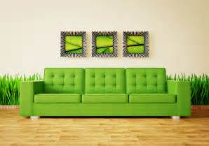 Interior Green classic green interior design picture 3d house free 3d house