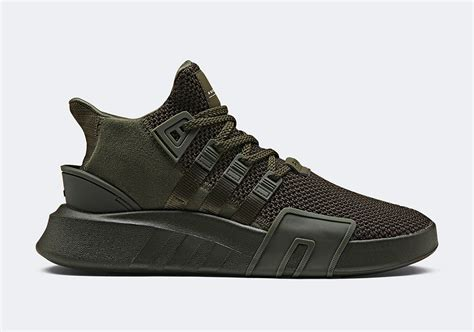 adidas eqt bask adv new colorways release info