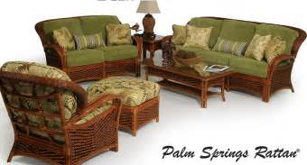 Sunroom Chairs Wicker Dining Tables Various And Comfortable