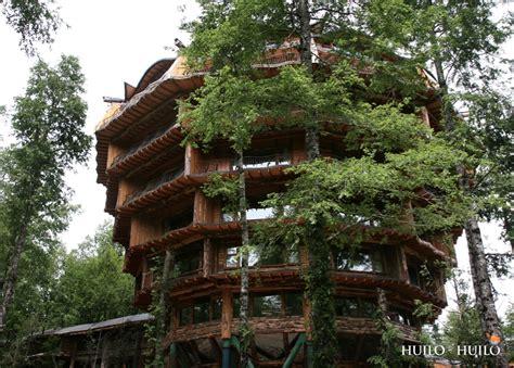 best tree houses wonderful the best tree house nice design gallery 4415