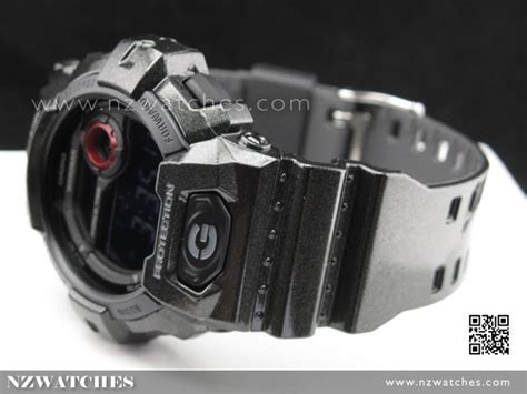 G Shock G8900sh 1 buy casio g shock semi glossy alarm digital g 8900sh