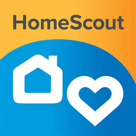 homescout on the app store