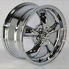 2003 impala lug pattern antique steel spoke wheels set gr8 4 landscaping or