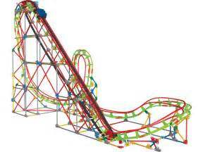 free roller coaster clipart pictures clipartix