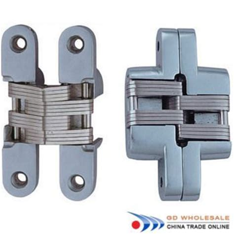 heavy duty hidden cabinet hinges 445 best images about safe rooms hidden spaces on