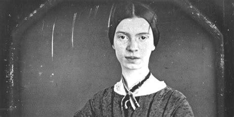 7 Ways To Celebrate Emily Dickinson Biography Biographile | 7 ways to celebrate emily dickinson biography biographile