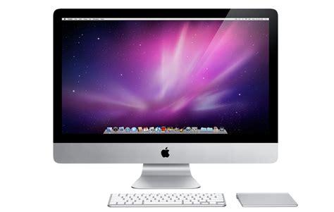 Laptop Apple Dalam Rm komputer dalam segala bidang butuk piknik