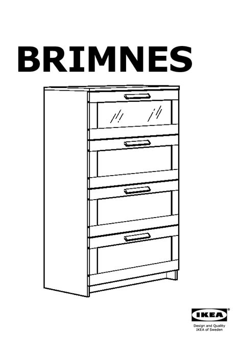 brimnes 4 drawer dresser black frosted glass canada