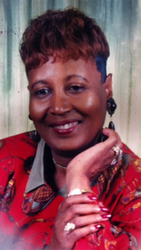obituary for marva colbert hines