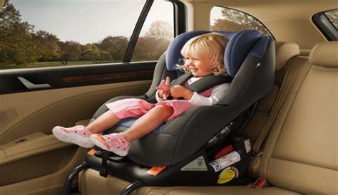 sié e auto isofix isofix la sicurezza seggiolino per bambini in auto