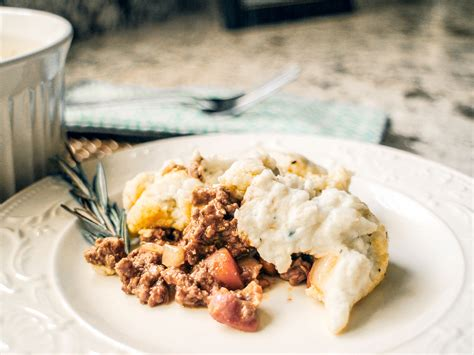 Amazing Cottage Pie amazing paleo cottage pie recipe american expeditioners