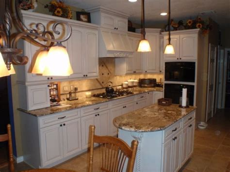 san antonio kitchen cabinets kitchen cabinets in san antonio online