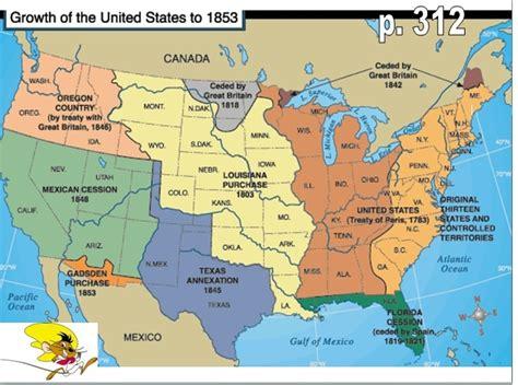 westward expansion map jackson expansion map swimnova