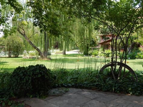 bed and breakfast page az the vineyards bed and breakfast bed breakfast cornville az united states
