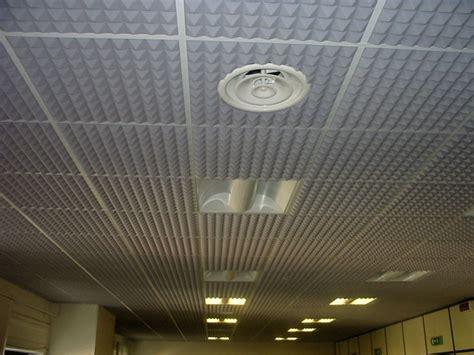 lade da soffitto a vis 195 o divis 211 rias ac 250 stica tratamento