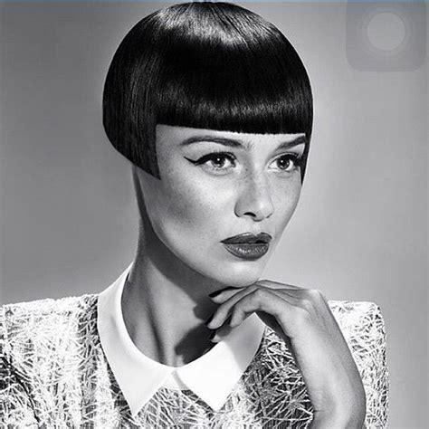 bob haircuts ugly 277 best try in 2015 images on pinterest short hair
