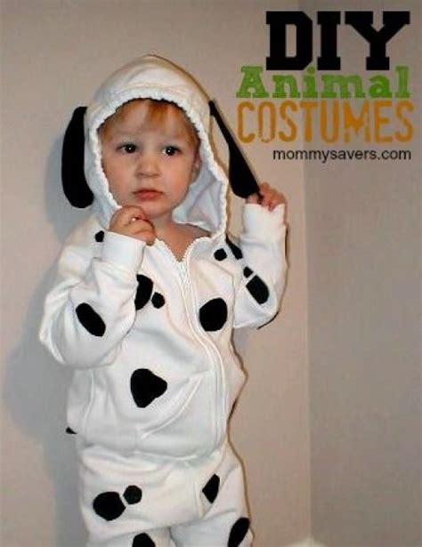 easy diy costumes for toddlers 28 images diy