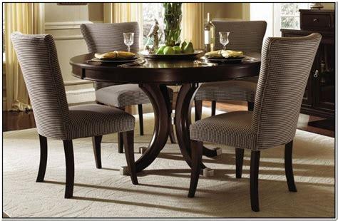farmhouse table  chairs  sale design innovation