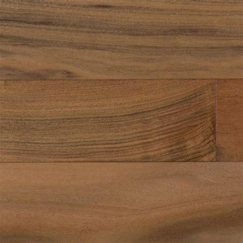 what is aluminum oxide finish on hardwood flooring aluminum oxide aluminum oxide wood finish