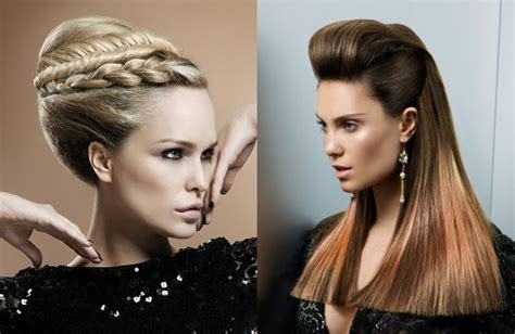 hairstyles for in between growing out hairstyles for growing out bangs