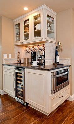1000  images about Kitchens on Pinterest   Espresso