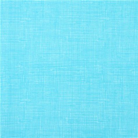 blue pattern fabric light blue fabric pattern