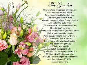 14 best images about funeral poems for partner on
