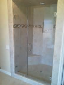 california frameless shower doors shower doors fullerton frameless shower glass fullerton