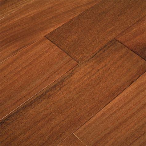Wood Flooring Supplies Cumaru Hardwood Flooring Prefinished Engineered Cumaru Floors And Wood