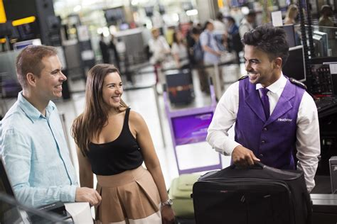 Service To Airport by Concierge Service Meet Assist Heathrow