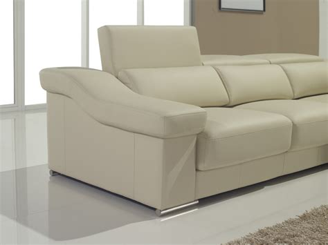 sofa bed new luxury modern pull out sofa bed 24 with additional baja